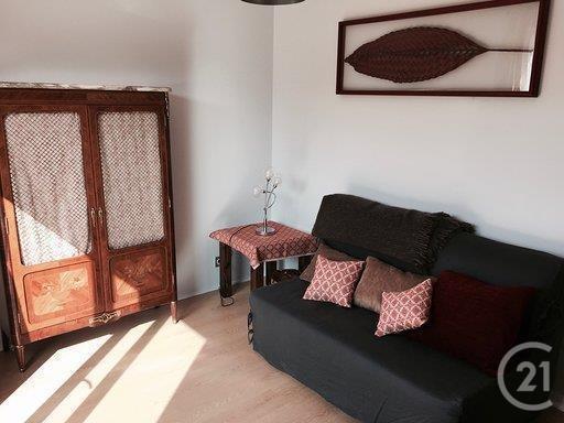 Vente maison / villa Trouville sur mer 435000€ - Photo 10