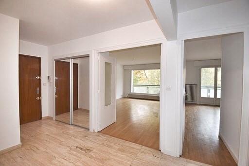 Appartement 3 pièce(s) 80 m2