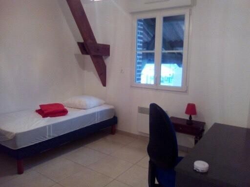 Rental apartment Beauvais 1 050€ CC - Picture 2