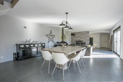 Verkauf von luxusobjekt haus Mirabeau 820000€ - Fotografie 3
