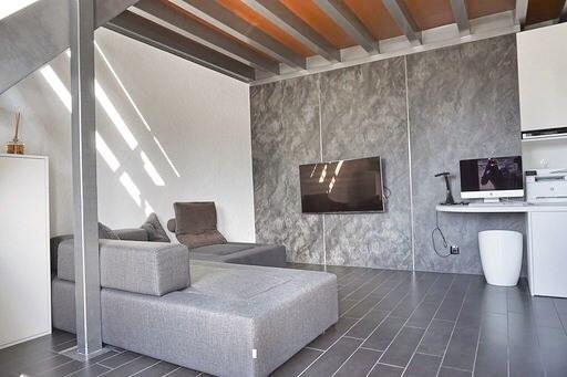Vente appartement Annecy le vieux 468000€ - Photo 2