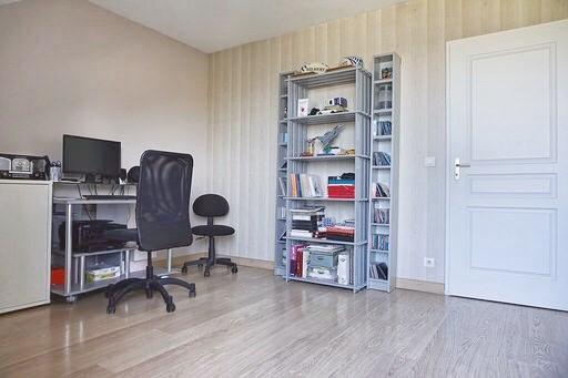 Sale apartment Metz tessy 396000€ - Picture 7
