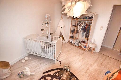 Vente appartement Annecy 297000€ - Photo 3