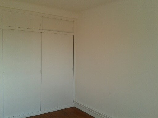 Location appartement Gleize 601,92€ CC - Photo 4