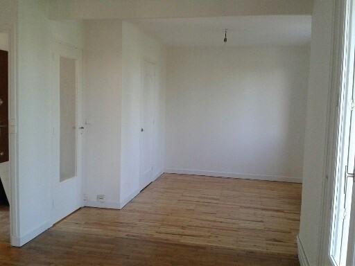 Location appartement Gleize 601,92€ CC - Photo 2