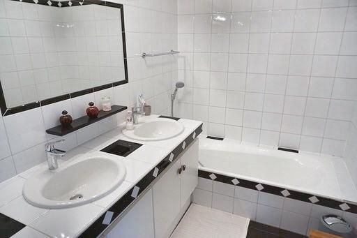 Vente appartement Annecy le vieux 468000€ - Photo 6