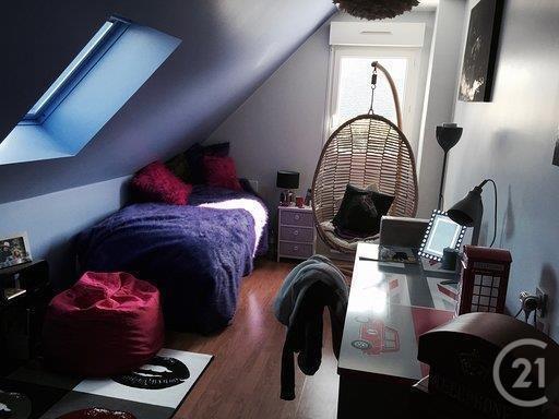 Vente maison / villa Trouville sur mer 435000€ - Photo 15