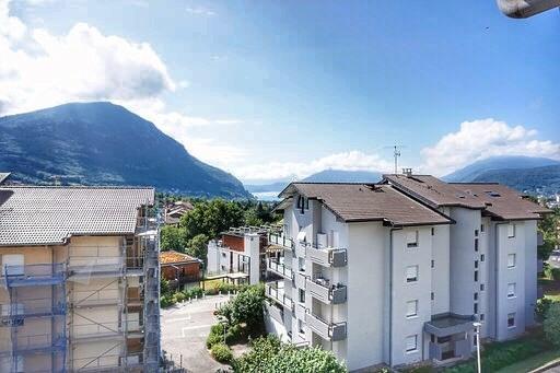 Vente appartement Annecy le vieux 468000€ - Photo 13