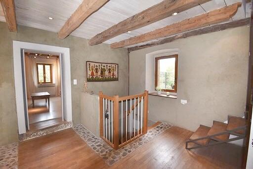 Vente de prestige maison / villa Mures 750000€ - Photo 8