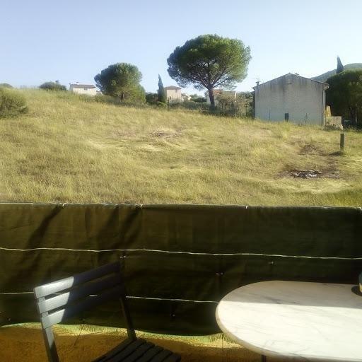 Vente appartement Roquebrune sur argens 189000€ - Photo 5