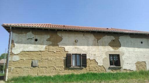 Viager maison / villa Bey 170000€ - Photo 4