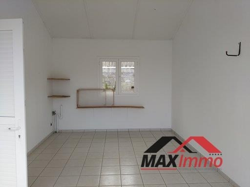 Location maison / villa Ste marie 1 550€ CC - Photo 4