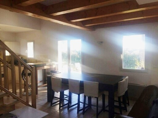 Location maison / villa Lambesc 1 180€ CC - Photo 7