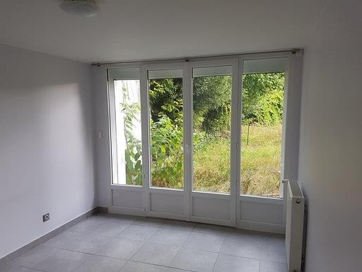 Vente maison / villa Maurilloux 204750€ - Photo 3