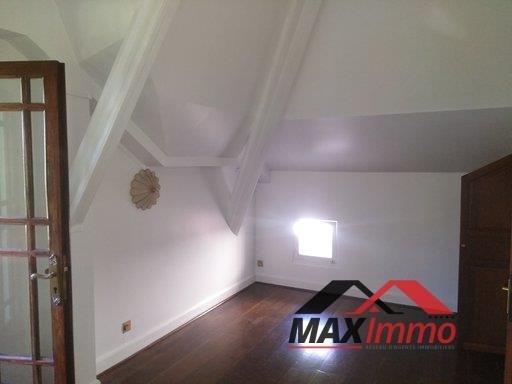 Location appartement La montagne 1350€ CC - Photo 4