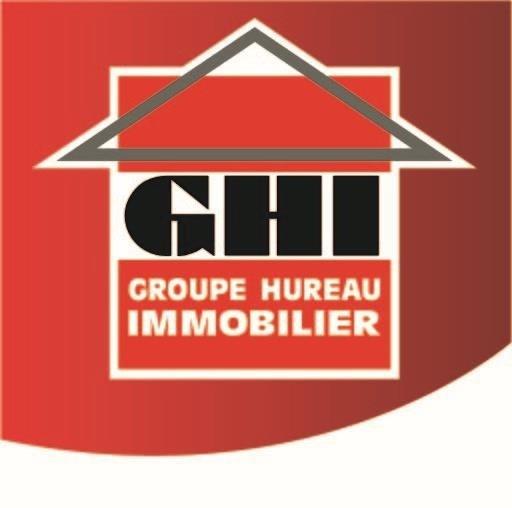 Sale site Le moule 88000€ - Picture 3