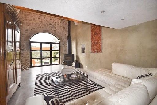 Vente de prestige maison / villa Mures 750000€ - Photo 7