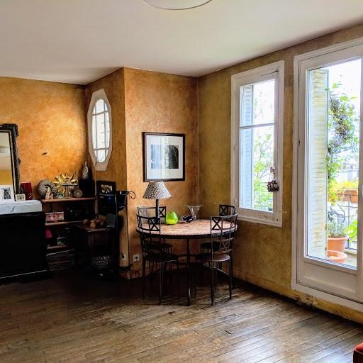 Location appartement Paris 11ème 2630€ CC - Photo 6