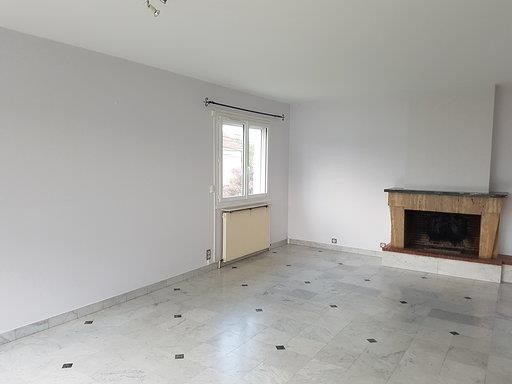 Sale house / villa Maurilloux 204750€ - Picture 1