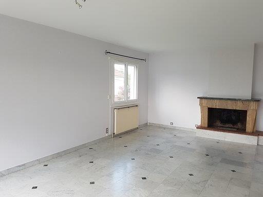 Vente maison / villa Maurilloux 204750€ - Photo 1