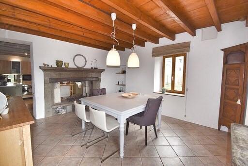 Vente de prestige maison / villa Mures 750000€ - Photo 10