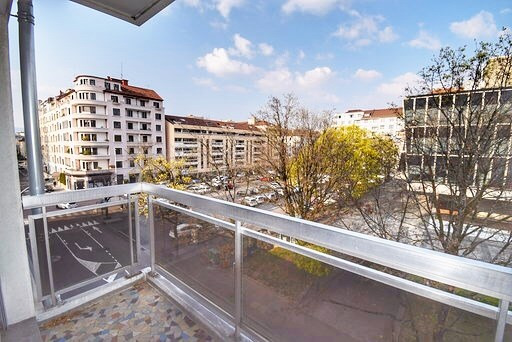 Sale apartment Annecy 447 500€ - Picture 3
