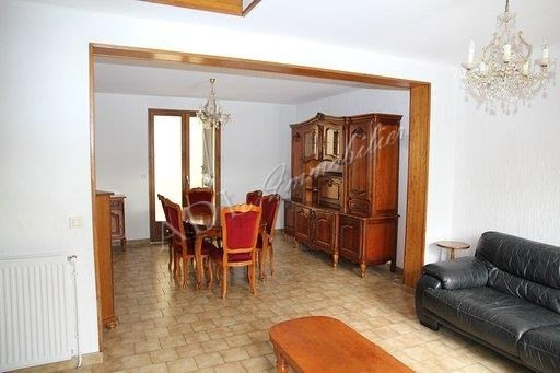 Vente maison / villa Fosses 286000€ - Photo 4