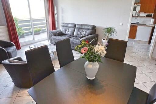 Sale apartment Metz tessy 396000€ - Picture 3