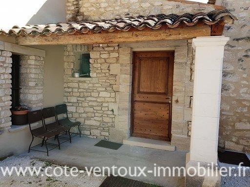 Vente de prestige maison / villa Velleron 749000€ - Photo 12