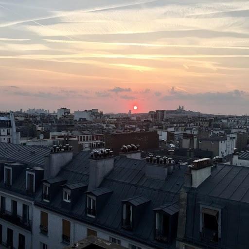 Location appartement Paris 11ème 2630€ CC - Photo 1