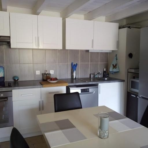 Vente appartement Roquebrune sur argens 189000€ - Photo 3