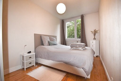 Sale apartment Annecy 323000€ - Picture 4