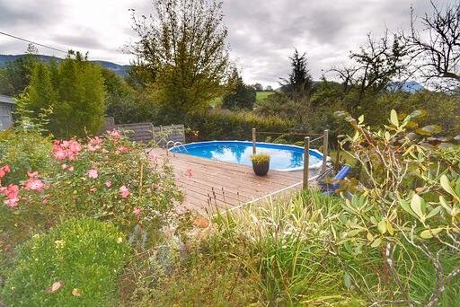 Vente de prestige maison / villa Mures 750000€ - Photo 15