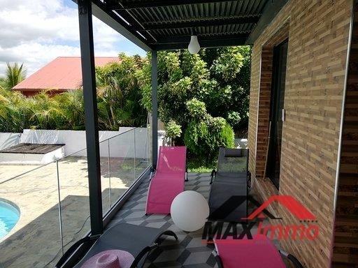 Vente maison / villa Ste suzanne 365000€ - Photo 11