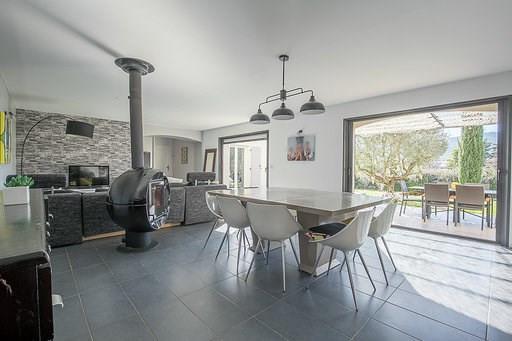 Verkauf von luxusobjekt haus Mirabeau 820000€ - Fotografie 2