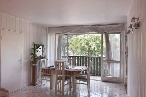 Sale apartment Annecy 360 400€ - Picture 7