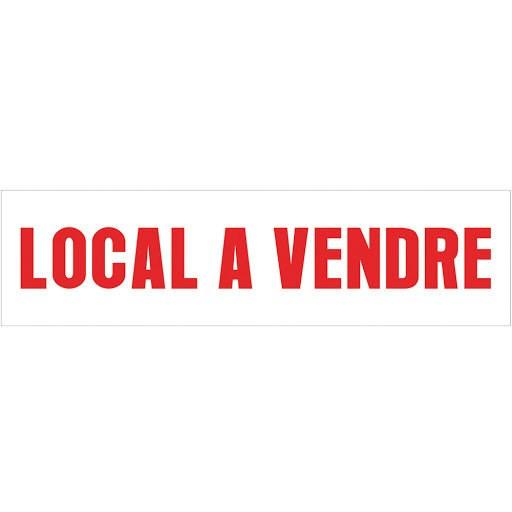 Produit d'investissement local commercial Aubervilliers 510000€ - Photo 1