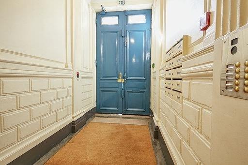Rental office Paris 2ème 2750€ HT/HC - Picture 3