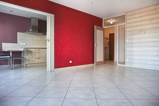 Sale apartment Annecy 315 000€ - Picture 3