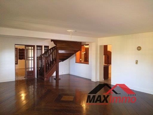 Location appartement La montagne 1350€ CC - Photo 1
