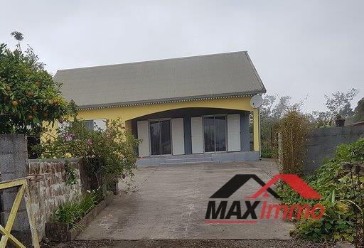 Vente maison / villa Saint joseph 300000€ - Photo 6