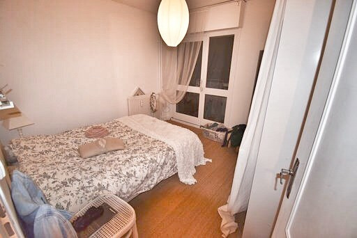 Sale apartment Annecy 283000€ - Picture 5