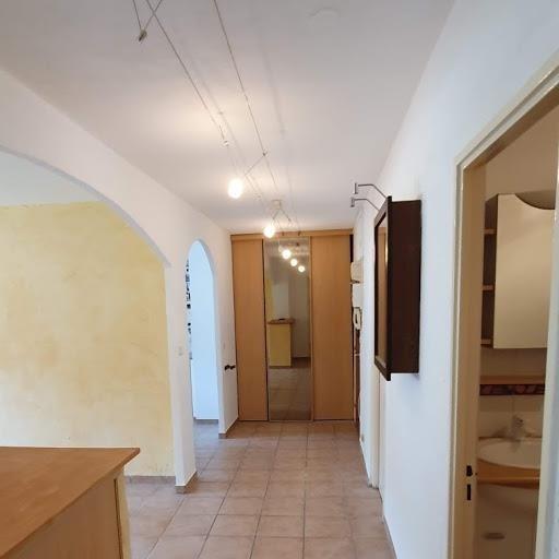 Vente appartement Villeneuve les avignon 79000€ - Photo 3