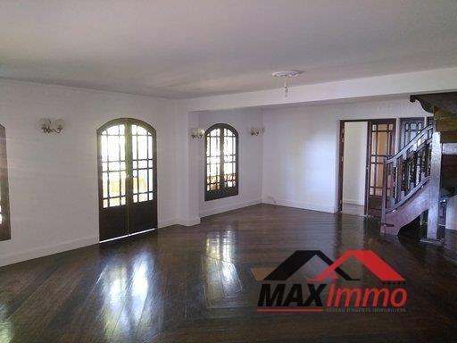 Location appartement La montagne 1350€ CC - Photo 3