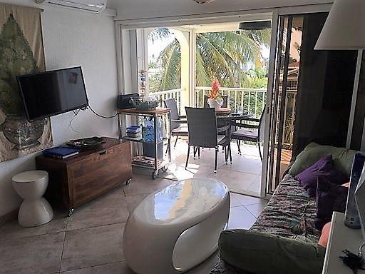 Vente appartement St francois 203500€ - Photo 3