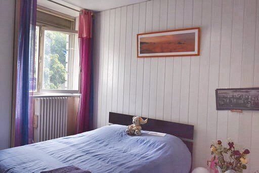 Sale apartment Annecy 360 400€ - Picture 3