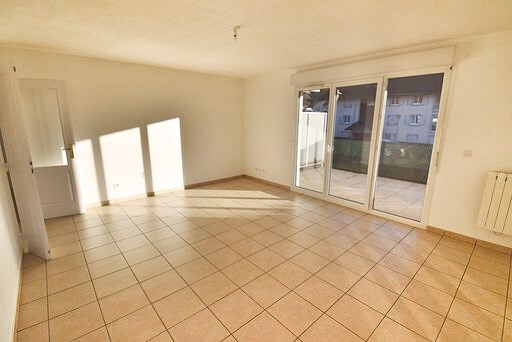 La Balme De Sillingy - 3 pièce (s) - 67 m²