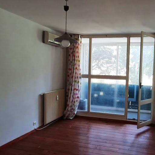 Vente appartement Villeneuve les avignon 79000€ - Photo 5