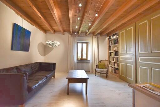 Vente de prestige maison / villa Mures 750000€ - Photo 14