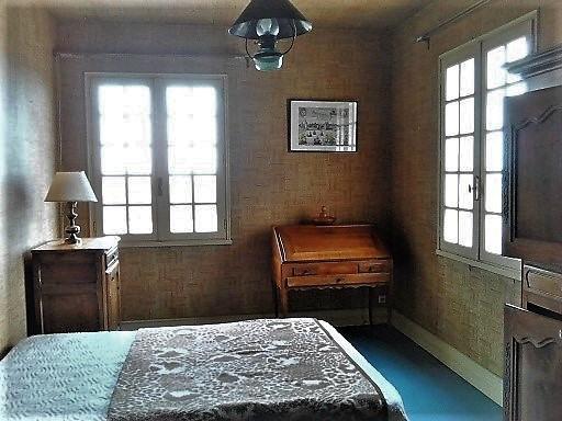 Vente de prestige maison / villa Saint trojan les bains 573000€ - Photo 5